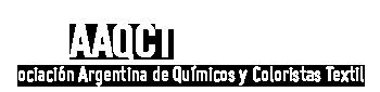 AAQCT